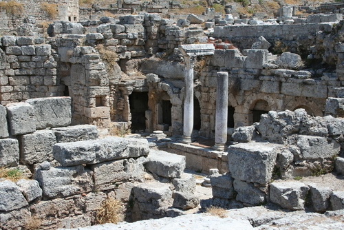 ancient-corinth-corinth
